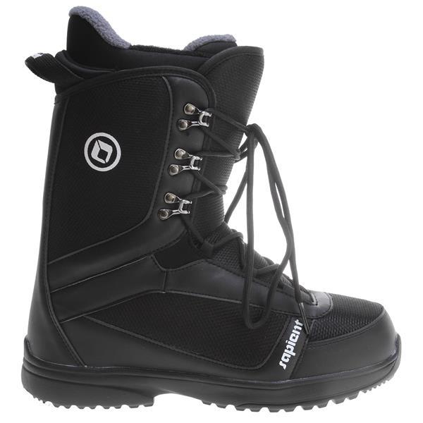Sapient Guide Snowboard Boots