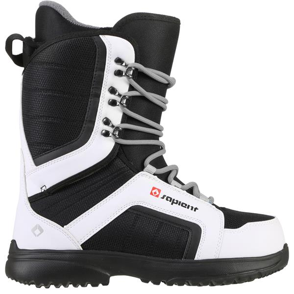 Sapient Guide Snowboard Boots