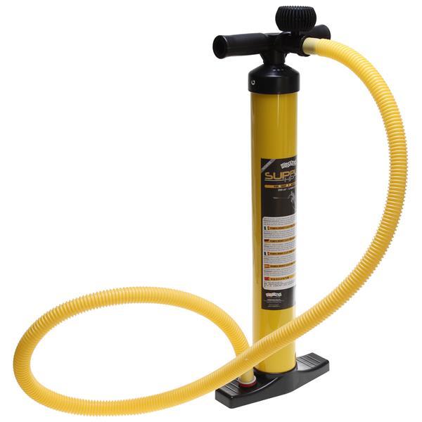 Sapient Inflater SUP Pump