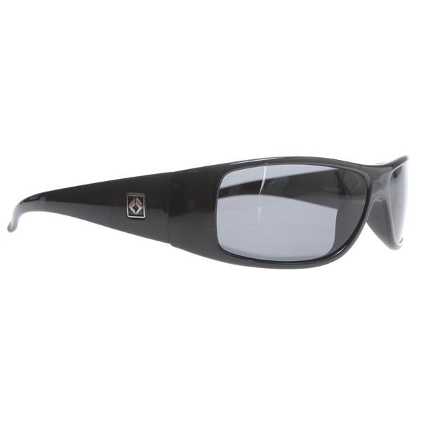 Sapient Local Sunglasses