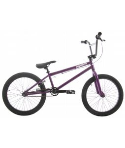 Sapient Lumino BMX Bike Goober Grape/Twilight Haze 20in