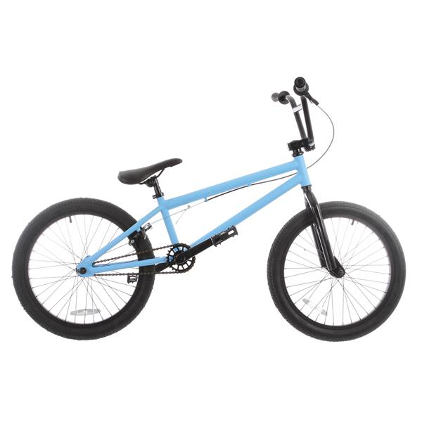 Sapient Lumino Pro X BMX Bike