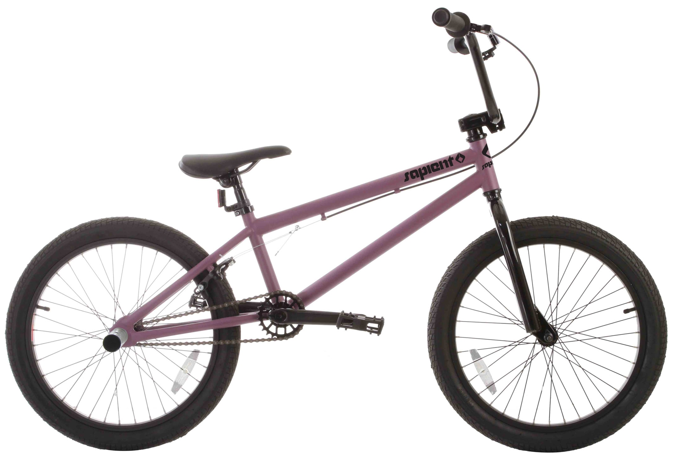 Bmx Bikes For Sale Under 100 Dollars Sapient Lumino Pro X BMX Bike