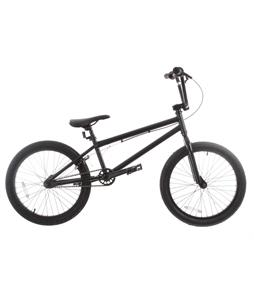 Sapient Lumino Pro X BMX Bike Twilight Haze 20in