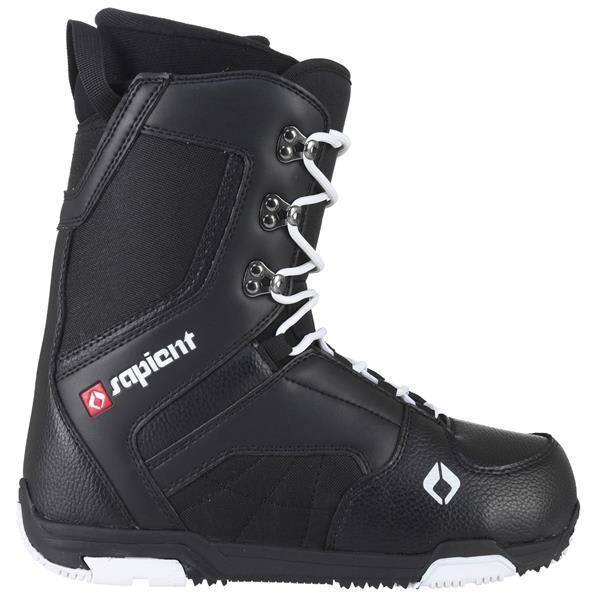 Sapient Mason Snowboard Boots