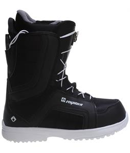 Sapient Method Snowboard Boots