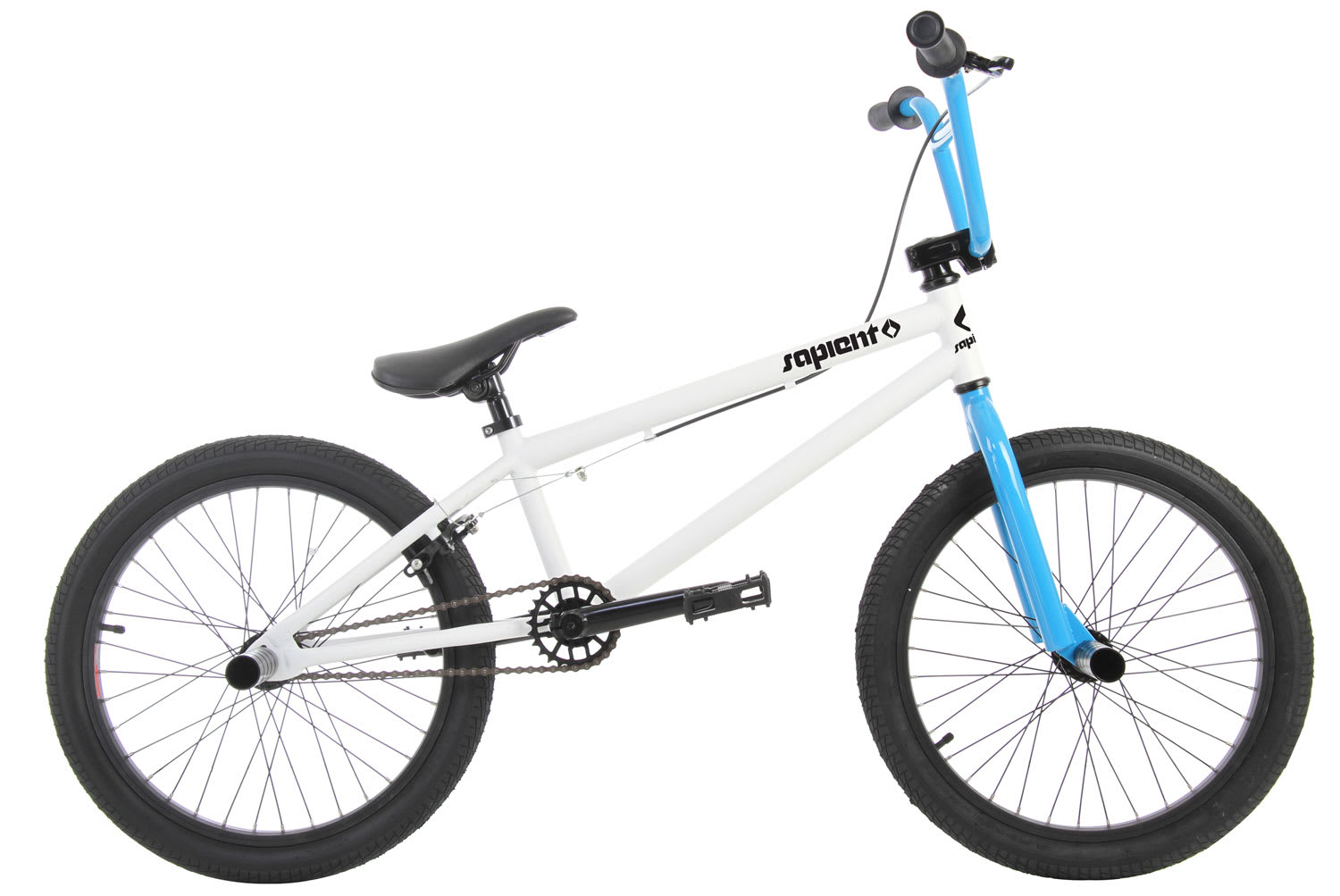 Bmx Bikes For Sale Cheap Sapient Perspica MXIII BMX