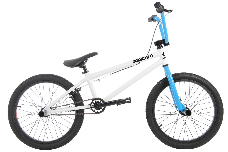 Best Bmx Bikes Cheap Sapient Perspica MXIII BMX