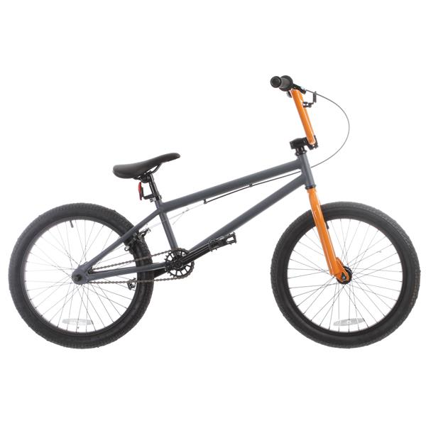 Sapient Perspica Pro BMX Bike