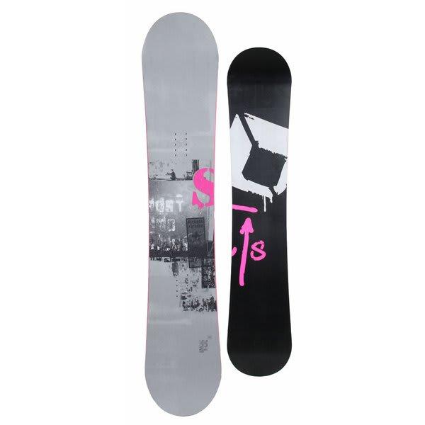 Sapient PNB1 Snowboard