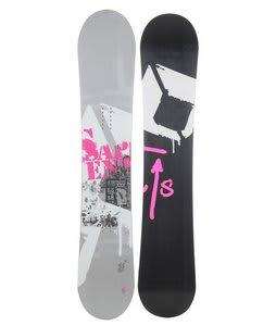 Sapient PNB2 Snowboard