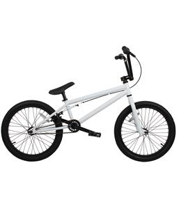 Sapient Preco BMX Bike