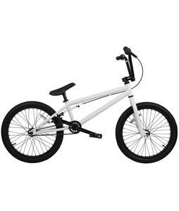 Sapient Preco BMX Bike