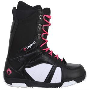 Sapient Proven Snowboard Boots
