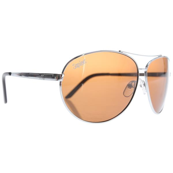 Sapient Ranger Sunglasses
