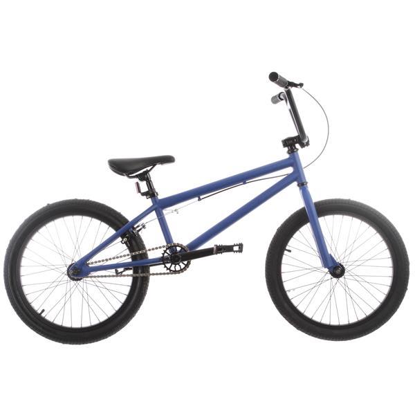 Sapient Saga Pro BMX Bike