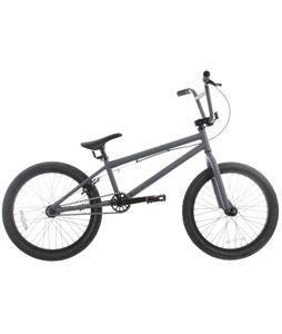 Sapient Saga BMX Bike 20