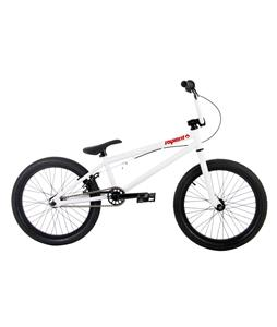 Sapient Saga BMX Bike