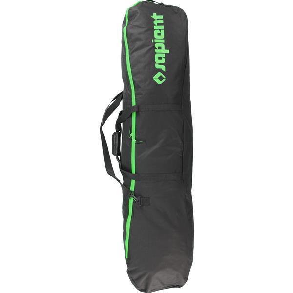 Sapient Snowboard Bag