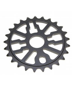 Sapient Sprocket For 3 Piece Crank #4