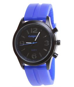 Sapient Timelead Watch Blue