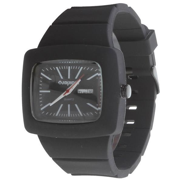 Sapient Timeless Watch