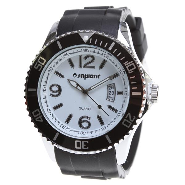 Sapient Time Rock Watch