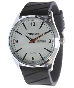 Sapient Time Saver Watch