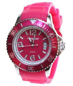 Sapient Time Spirit Watch