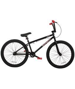 Sapient Titan BMX Bike 24