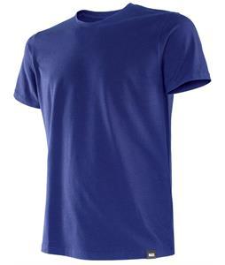 Saxx 3Six Five Crew T-Shirt