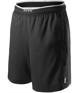 Saxx Kinetic Train Shorts