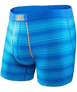 Saxx Ultra Fly Boxers