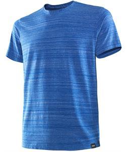 Saxx Ultra Tri-Blend Crew T-Shirt