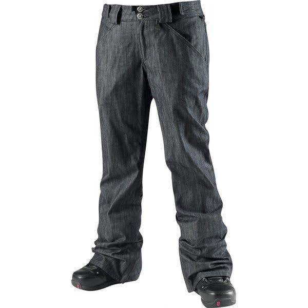 Special Blend 5 Pocket Electra Snowboard Pants
