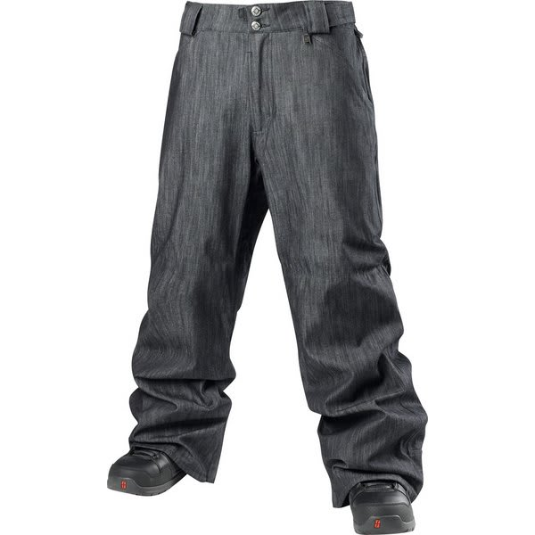 Special Blend 5 Pocket Freedom Snowboard Pants