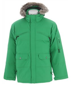 Special Blend Ninety Five Snowboard Jacket