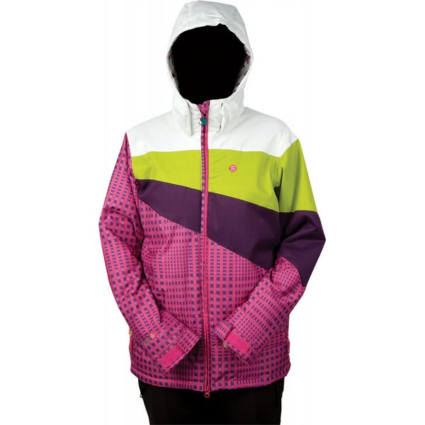 Special Blend Adorn Snowboard Jacket