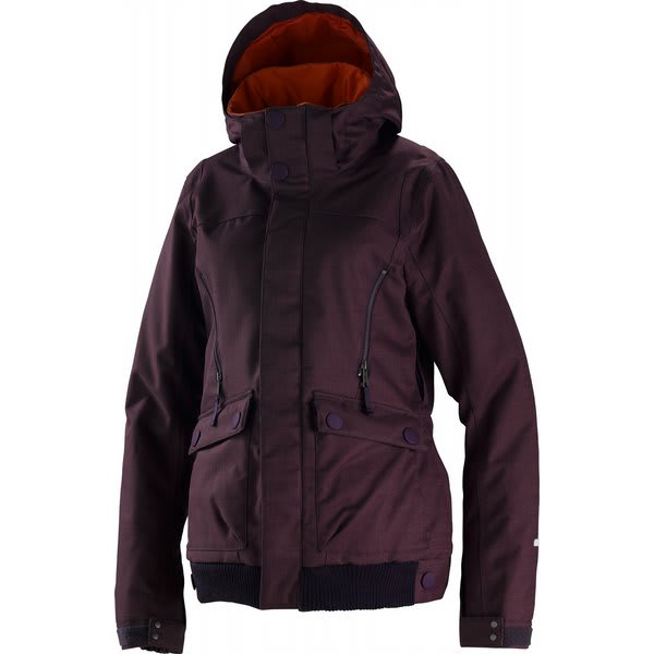 Special Blend Affair Snowboard Jacket