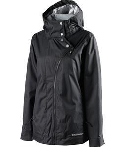 Special Blend Alias Snowboard Jacket