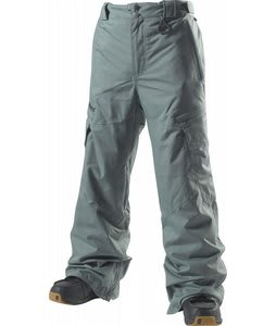 Special Blend Annex Snowboard Pants Greyskull 