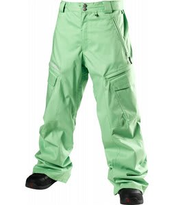 Special Blend Annex Snowboard Pants Mojito