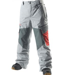 Special Blend Annex Snowboard Pants Smoked Out 