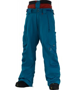 Special Blend Annex Snowboard Pants