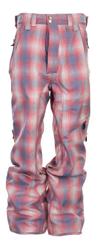 Special Blend Assure Gore-Tex Snowboard Pants