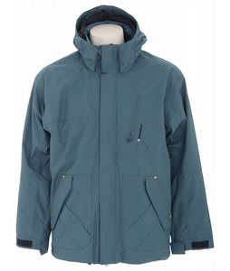 Special Blend Beacon Snowboard Jacket Memento