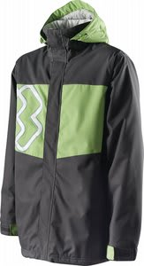 Special Blend Beacon Snowboard Jacket