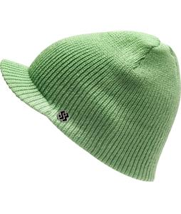 Special Blend Beat Visor Beanie Mojito