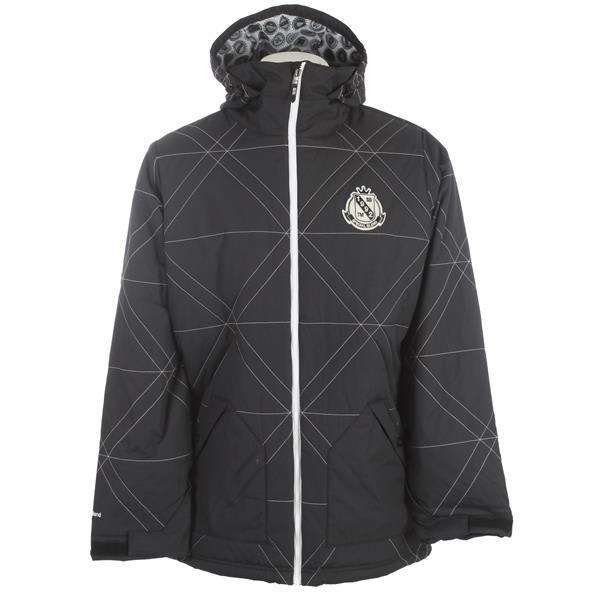 Special Blend Bender Snowboard Jacket
