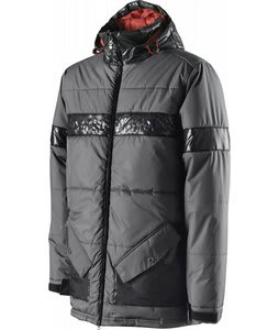 Special Blend Bender Snowboard Jacket Iron Lung